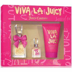 104 best ♦Stocking Stuffers For Teen Girls Boys♦ images on