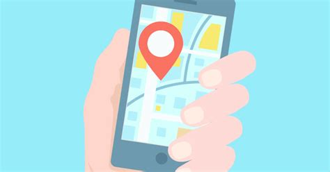 google maps fuer android erhaelt neue funktionen