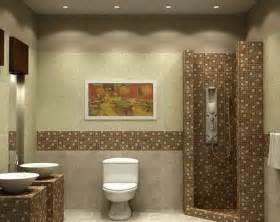 small modern bathroom ideas widaus home design