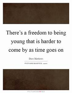 Time Freedom Quotes & Sayings | Time Freedom Picture Quotes