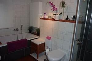 Badezimmer Deko Tipps. tipps ideen fuers kuechenfenster 100 images ...