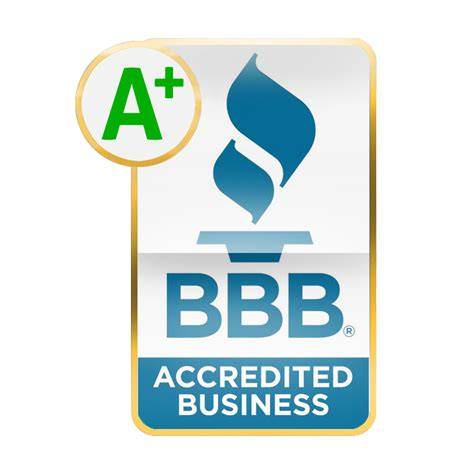 better business bureau better business bureau logo no background imgkid com