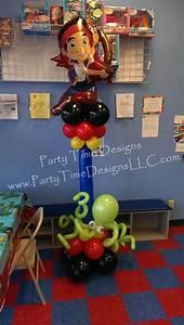 305 best Balloon Designs images on Pinterest