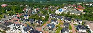 Rensch Haus Erfahrungen : musterhauspark wuppertal traumh user live erleben ~ Lizthompson.info Haus und Dekorationen