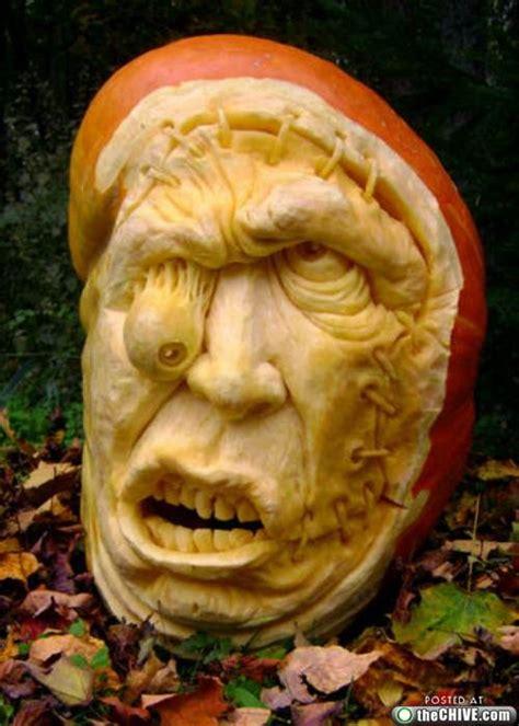 Pumpkin Festival Circleville Ohio 2017 by 97 Best Images About Pumpkin Art On Pinterest Halloween