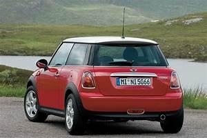 Mini Cooper Modele A Eviter : mini cooper hatchback models price specs reviews ~ Medecine-chirurgie-esthetiques.com Avis de Voitures