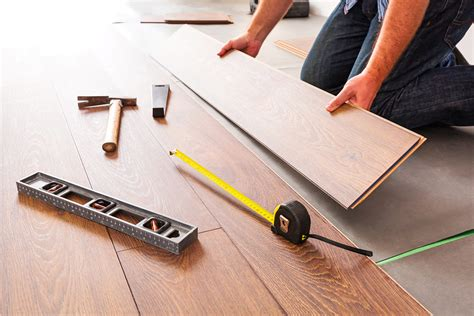 laminate floor fitting prices flooring newcastle sunderland middlesbrough laminate floor fitting