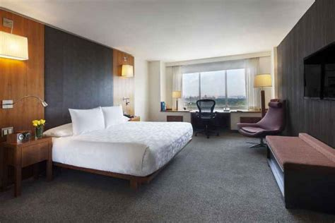 le meridien new york the official guide to new york city