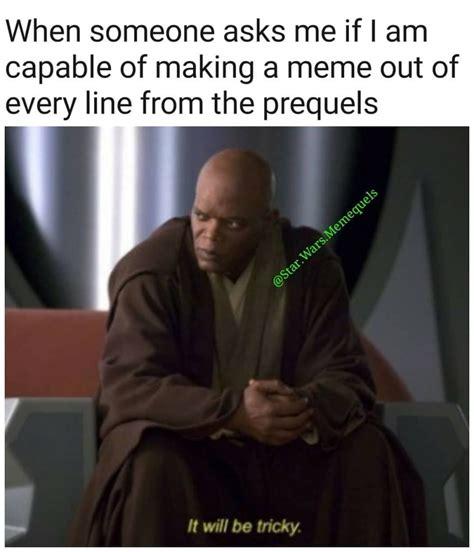palpatine memes funny minions memes