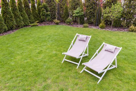 chaise longue leclerc 113 chaise longue de jardin leclerc stunning balancelle