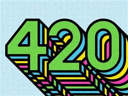 420 Jamaica Digital Happy Dribbble Smile Dubplate
