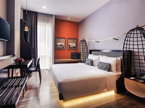 Jawa timur, indonesia · 1350 hotel tersedia. Hotel in SURABAYA - Mercure Surabaya