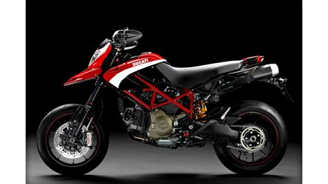 Ducati Hypermotard Image by 2013 Ducati Hypermotard Sp Pics Specs And Information
