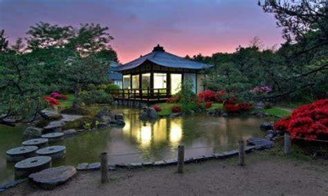 d馗o chambre japonaise les maisons japonaise quot ce que l 39 on a perdu une fois est perdu a jamais