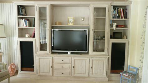 cuisine blanche ikea meuble de salon et tv sur mesure par abema à bourg en bresse