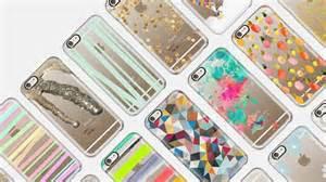Home Design Software Mac Uk Gallery