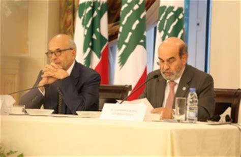 lutter contre le sommeil au bureau la fao ouvre un nouveau bureau sous régional au liban pour