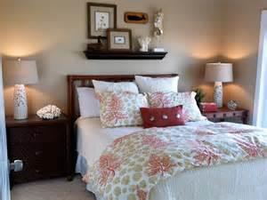 coastal inspired bedrooms bedrooms bedroom decorating ideas hgtv