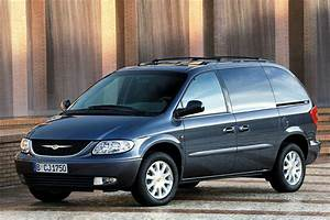 Ford Ploermel : pr sentation tchernobob bonjour forum chrysler voyager minivan renault bmw opel ~ Gottalentnigeria.com Avis de Voitures