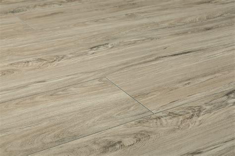 vinyl click plank flooring underlayment vesdura vinyl planks 9 5mm hdf click lock wide plank