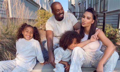Kim Kardashian to make major family revelation involving ...