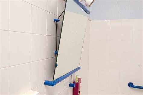indogate com hauteur miroir salle de bain