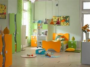 Smart guides to choose kids room furniture midcityeast for Smart guides to choose kids room furniture