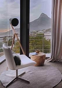 Haus Einrichten Ideen : aupiais modernes haus design aequivalere ~ Lizthompson.info Haus und Dekorationen