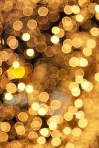 gold lights eye catchers pinterest