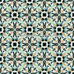 design pattern beautiful fabric patterns and designs fabric textile designs patterns