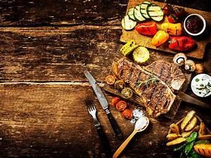 Richtig Heizen Mit Gas : brutzeln richtig gemacht so geht es mit kohle gas oder feuer gastronomie badische zeitung ~ Yasmunasinghe.com Haus und Dekorationen