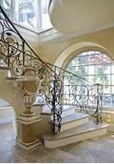 Beautiful Staircase Interior Beautiful Stair Interior Design Best House Design Ideas