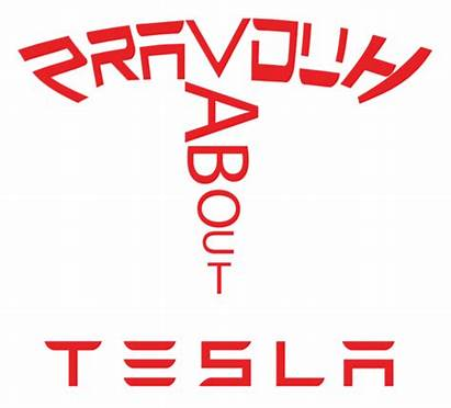 Tesla Headlines Negative Positive Cleantechnica Week Summarized