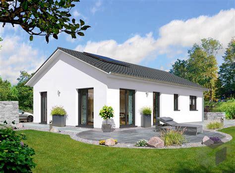 Danwood Haus Erfurt by Dan Wood Fertighaus August In Erfurt Gothaer Str