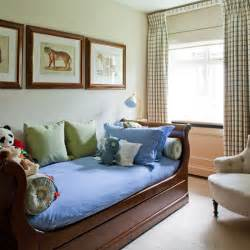 spare bedroom ideas spare bedroom ideas design of your house its idea for your