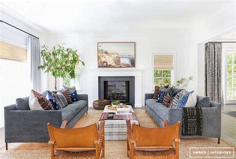 #schuecasa Living Room Inspiration  Schue Love