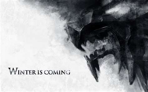 game  thrones wallpapers high resolution  quality