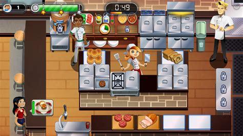 gordon ramsay cuisine en famille restaurant dash gordon ramsay for android free