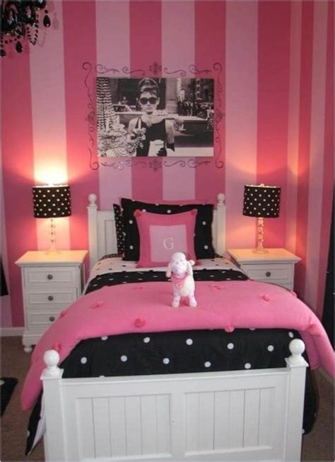 bedroom winsome innovative paint color ideas for