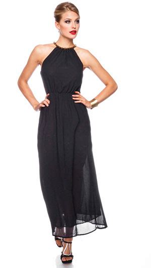 Günstige Kleider Online Bestellen