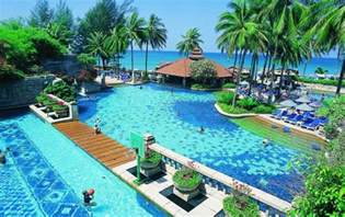 all inclusive vacations at phuket resorts