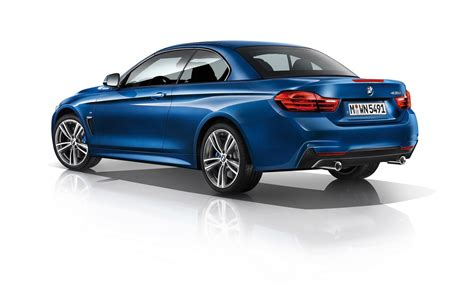 Bmw 4 Series Convertible Backgrounds by 2014 Bmw 4 Series Convertible White Background 23