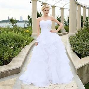 plus size second wedding dresses modest dress images With second marriage wedding dresses plus size