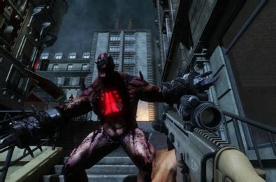 killing floor 2 on the trigger ps4 top 28 killing floor 2 on the trigger an 225 lisis de killing floor 2 para ps4 3djuegos