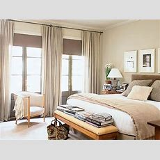 Neutral Master Bedroom Ideas  Neutral Bedding Ideas With
