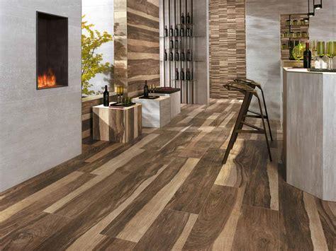 Holz Auf Fliesen Fußbodenheizung by Holzoptik Rudolph Richter Fliesenhandel Iserlohn Essen