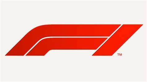nouveau logo f1 192 peine d 233 voil 233 le nouveau logo de la formule 1 d 233 j 224 d 233 cri 233