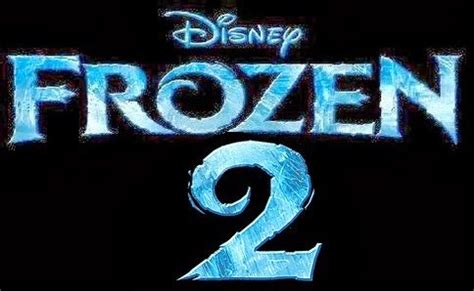 frozen  teaser trailer