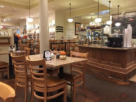 stonewall kitchen locations stonewall kitchen cafe york restaurant reviews phone