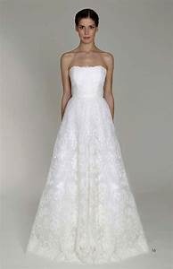 wedding dresses westport ct wedding dresses in redlands With wedding dresses in ct